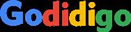 Godidigo