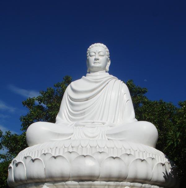 Thích ca Phật Đài