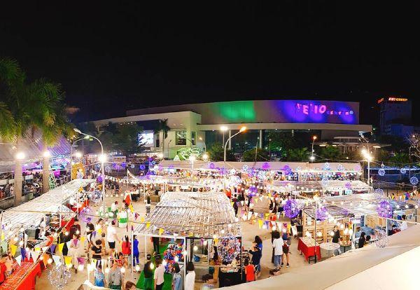 Helio Center Đà Nẵng