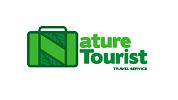 Nature Tourist (Du lịch Thiên Nhiên)