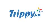 Trung tâm lữ hành quốc tế Trippy