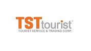 TST Tourist