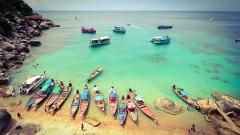 Sihanouk Ville - Cao nguyên Bokor 4 ngày 3 đêm giá rẻ