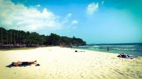 Đảo Koh Rong 3 ngày 2 đêm giá rẻ