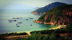 Bình Ba - Đảo tôm hùm 2 ngày 2 đêm